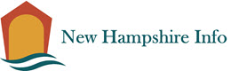 New Hampshire Information